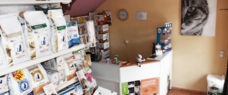 clinica-veterinaria-alcorcon